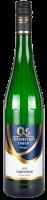 Kiedricher SANDGRUB, Riesling SPÄTLESE süß. Weingut OFFENSTEIN ERBEN