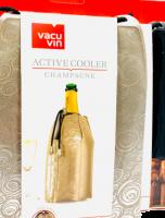 Rapid-Ice  Kühler für Sekt- und  Literflaschen*
