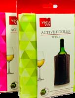 Rapid-Ice  Kühler für Weinflaschen*