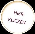 hier-klicken-button-rund_klein