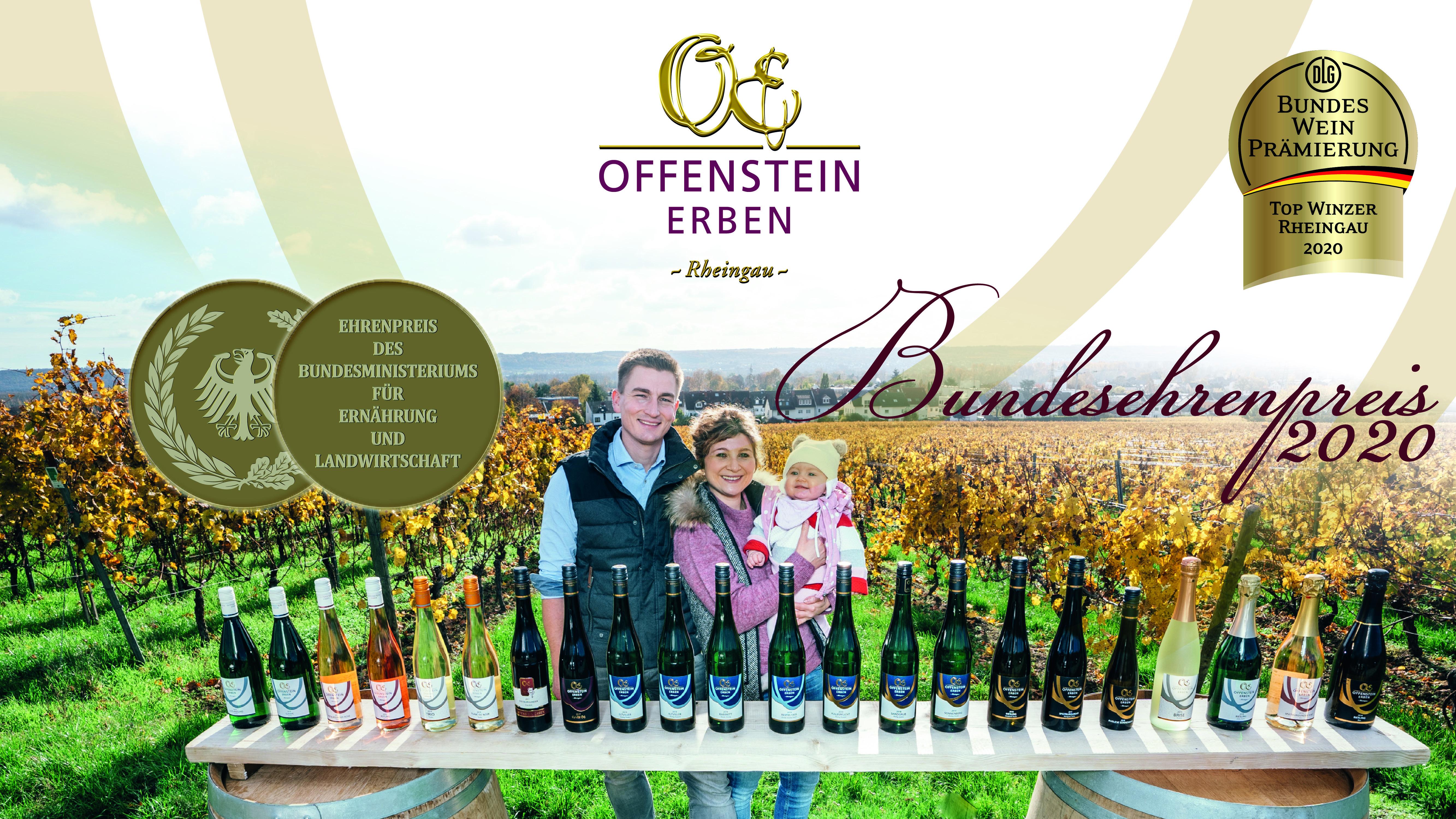 Newsletter_Bundesehrenpreis-Bild
