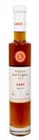 Walnusslikör mit Cognac 0,35 l