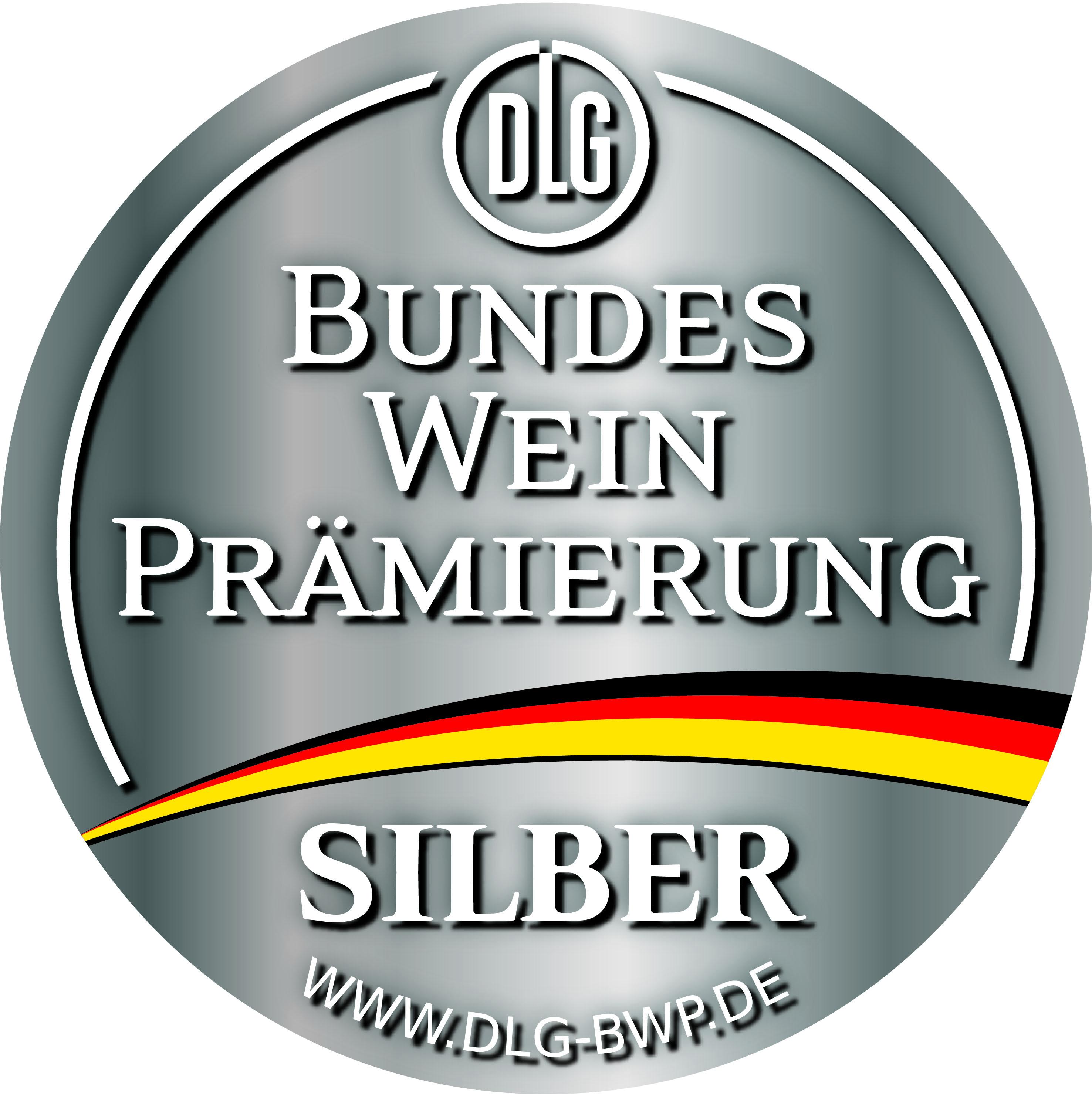 BWP Silber