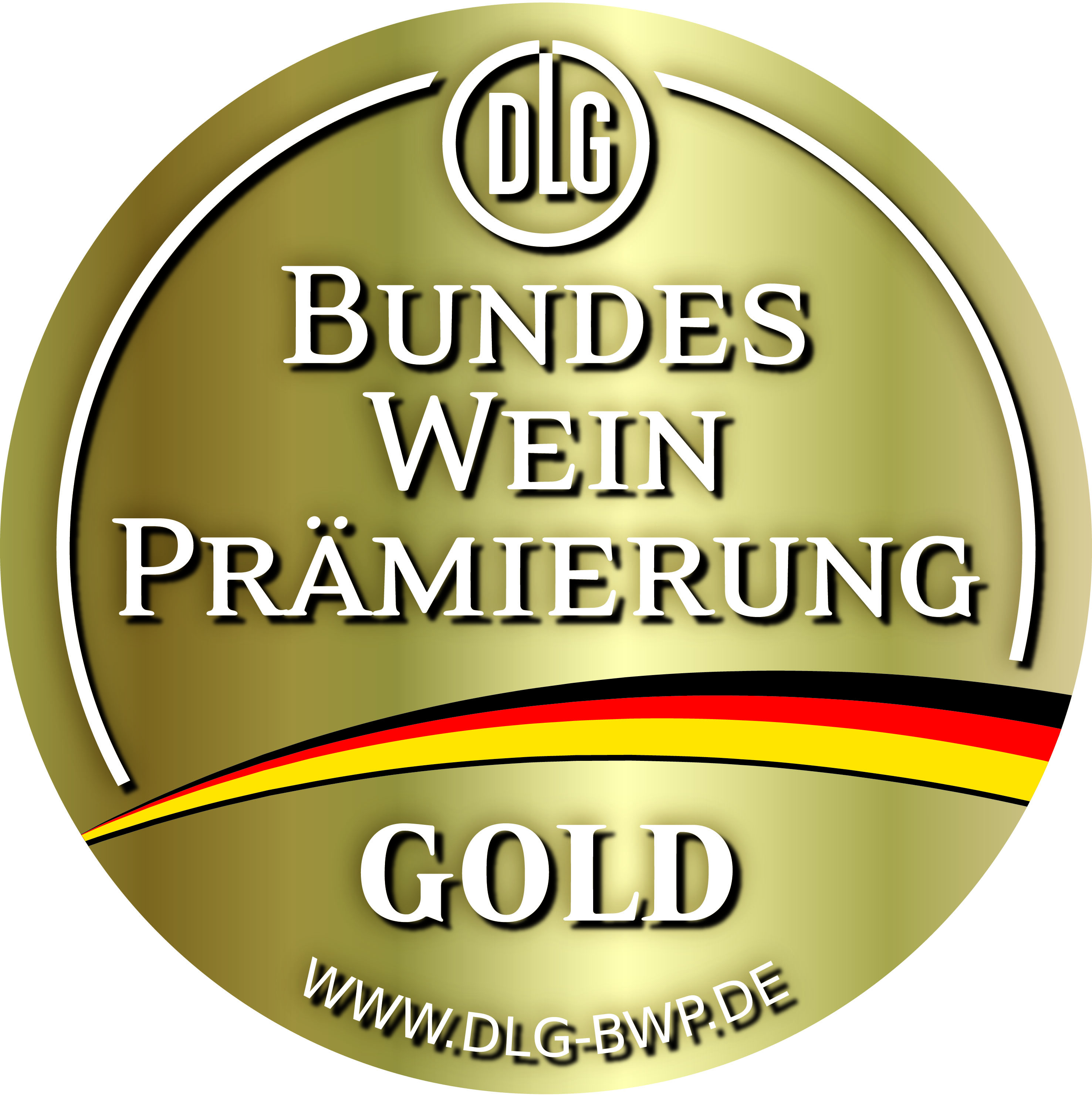 BWP Gold