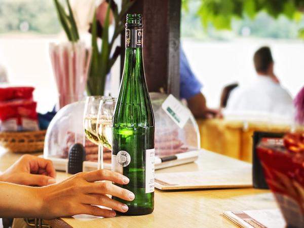 Weinprobierstand_Offenstein_006_2_web