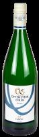Classic Rheingau Riesling Weißwein feinherb Offenstein Erben