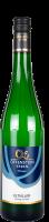 2020 Eltviller Riesling feinherb, OFFENSTEIN ERBEN, Ortswein
