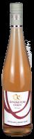 Rosé trocken, Spätburgunder, Weingut OFFENSTEIN ERBEN, RHEINGAU
