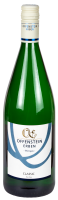 2020 CLASSIC Riesling feinherb, Rheingau, OFFENSTEIN ERBEN